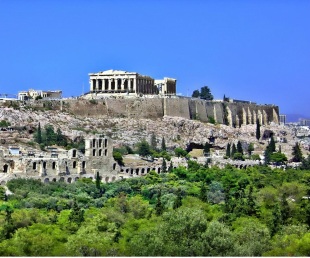 www.bookgreece.com/Main/eBooking/HotelManagement/Hotels/HotelSearchLandingPage.aspx?cmd=hotellanding&fllo=139